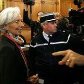 Affaire Lagarde, comment comprendre le jugement ?