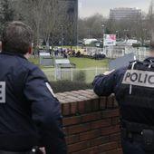 Violences policières : et si on se parlait ?