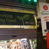Décryptage du dispositif Whole Foods-Amazon