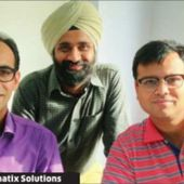 This startup saves watts with WattMan - The Economic Times