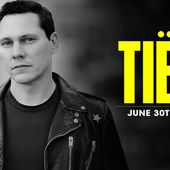 TIËSTO - DALLAS