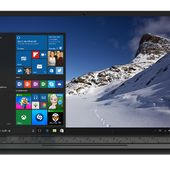 Windows 10 sera disponible le 29 juillet ! [Officiel]
