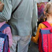 """Semaine de quatre jours en primaire et maternelle : le décret paru au """" Journal officiel """""""