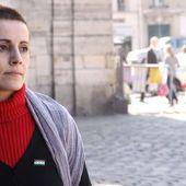 L'actrice et militante syrienne Fadwa Suleimane est morte