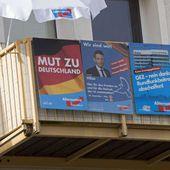 Le mépris social nourrit le populisme allemand