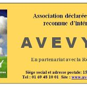 AVEVY FLASH 31 mars 2015 : suite des cantonales et invitations