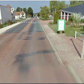 Mnemosine - Bougez autrement à Blois - Bougez autrement dans le val de Loire