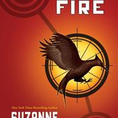 Hunger Games - Tome 2 : L'Embrasement - Les Films d'avril