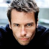 Guy Pearce - Les Films d'avril