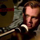 Christopher Nolan - Les Films d'avril