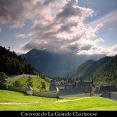Fête de Saint Bruno le 6 octobre - Journal de Denis Chautard