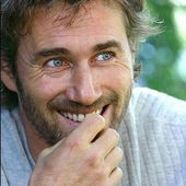 "2003/10 - Photoreportage sur le plateau de ""Manners of Dying"" - ROY DUPUIS EUROPE"