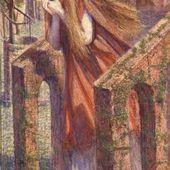 Comment sainte Barbe et sainte Marie-Madeleine sont liées dans la légende et dans l'iconographie