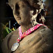 L'Echo des anges n° 642 - Liberty's Notre-Dame - Collection 2013-2014