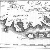 Histoire de l'île du Levant avant le domaine naturiste (1) - île du levant - domaine naturiste d'héliopolis, cité du soleil