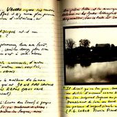 http://www.christianvancautotems.org/article-mon-journal-manuscrit-my-diary-my-log-book-40236578.html