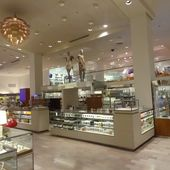 Retail Playlist Dallas : n°1 le flagship de Neiman Marcus