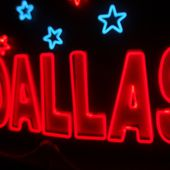 Retail Playlist n°24 : Dallas, Texas