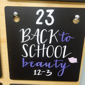 Les plus de Back to School (3) : le plus relationnel : Whole Foods