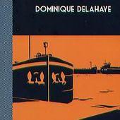Dominique Delahaye : Pile &amp&#x3B; face - Le blog de Claude LE NOCHER