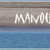 Le blog de manou60