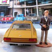 LES MODELES ASTON-MARTIN - car-collector.net