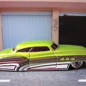LES MODELES RIVIERA - car-collector