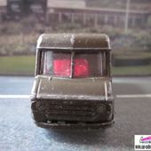 COMMER 302 EFSI 1/64 - car-collector.net