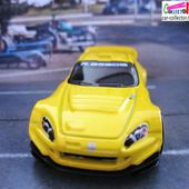 HONDA S2000 HOT WHEELS 1/64 - car-collector.net