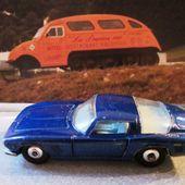 MB14-d. ISO GRIFO MATCHBOX 1/61 - car-collector.net