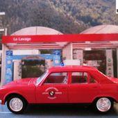 LES MODELES PEUGEOT POMPIERS - car-collector.net
