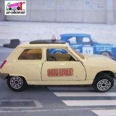 LES MODELES NOREV 1/43 - car-collector