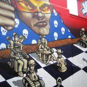 Gangsta Rap : Caractéristiques et critiques