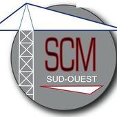 SCM sud ouest - les déjantés 65