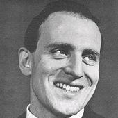 Ectac - Citations - Boris Vian - - Ectac - (ectac.over-blog.com) -