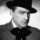 Ectac - Citations : Show Sacha Guitry - - Ectac - (ectac.over-blog.com) -