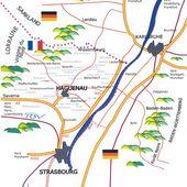 L'Alsace et son Histoire -