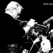 Wer ist Rick Kiefer ? - www.lomax-deckard.de