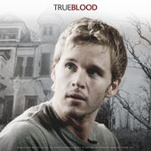True Blood - Season 2 - www.lomax-deckard.de