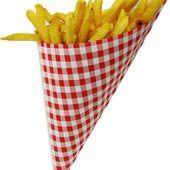 Les secrets d'une vraie frite belge - Philou - Un Cuisinier chez Vous