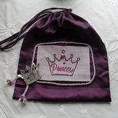 ** Princess ** + free - Le blog de PIATINE
