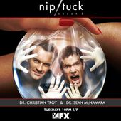 Nip / Tuck : Bienvenue en Enfer ! - Freakosophy
