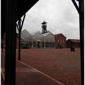 Louvre-Lens et Centre Historique Minier Nord-Pas de Calais : sortie BURY 2014 - Le blog de Restos du Coeur Oise