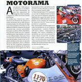 Mes articles pour MOTOMAG - frico-racing-passion moto