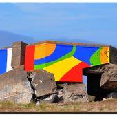 Néville : Mémoire en couleurs - Le Val de Saire vu par Ph L