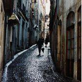 Portugal : de Porto à Lisbonne (6) - Le blog de Pi_ro_94