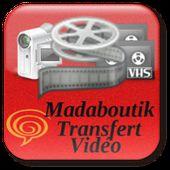 Transfert Video 31 Toulouse