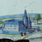 ardennes-medievales-450-1500