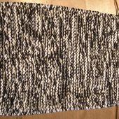 Tuto:chaussons de laine!!!! - Le blog de barbamama