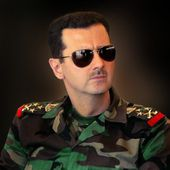 قطر الندى...سوريا صد مة وصمود - سرييجنا